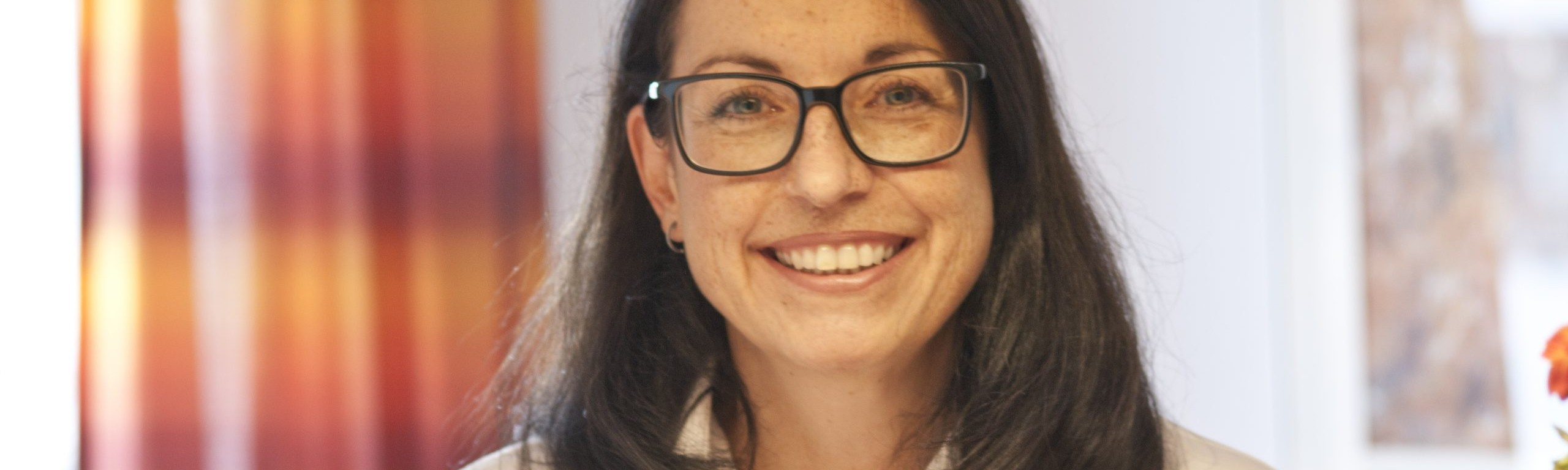 Frauenärztin Dr. Martina Lyding